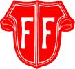 kss_sahy-logo