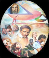 zs-levice-logo