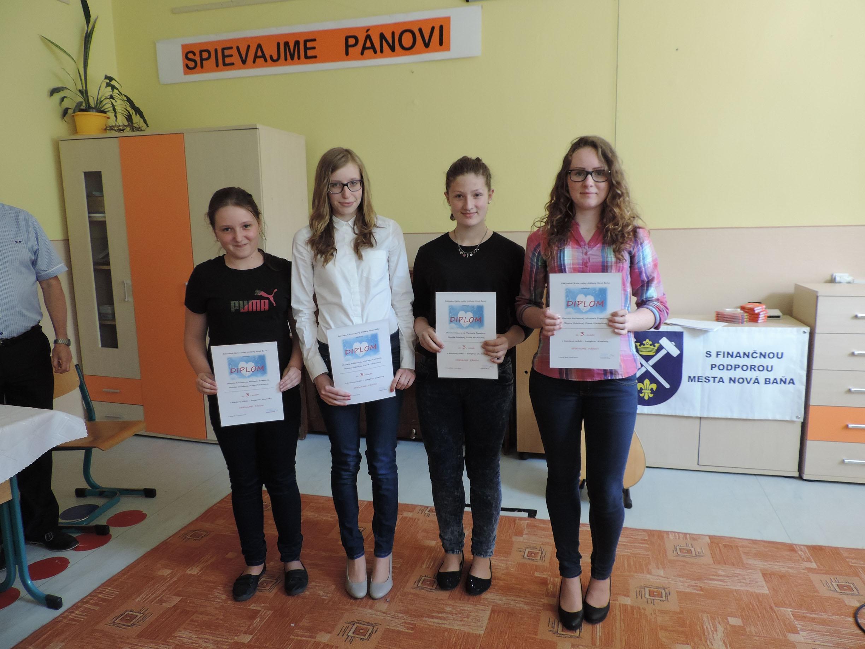 SpievPanovi3