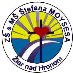 logo-ziar