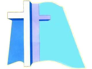 zsams_banskabystrica-logo