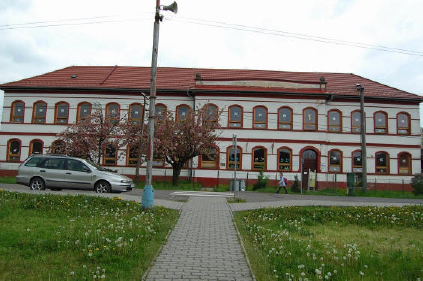 zs-zarnovica1