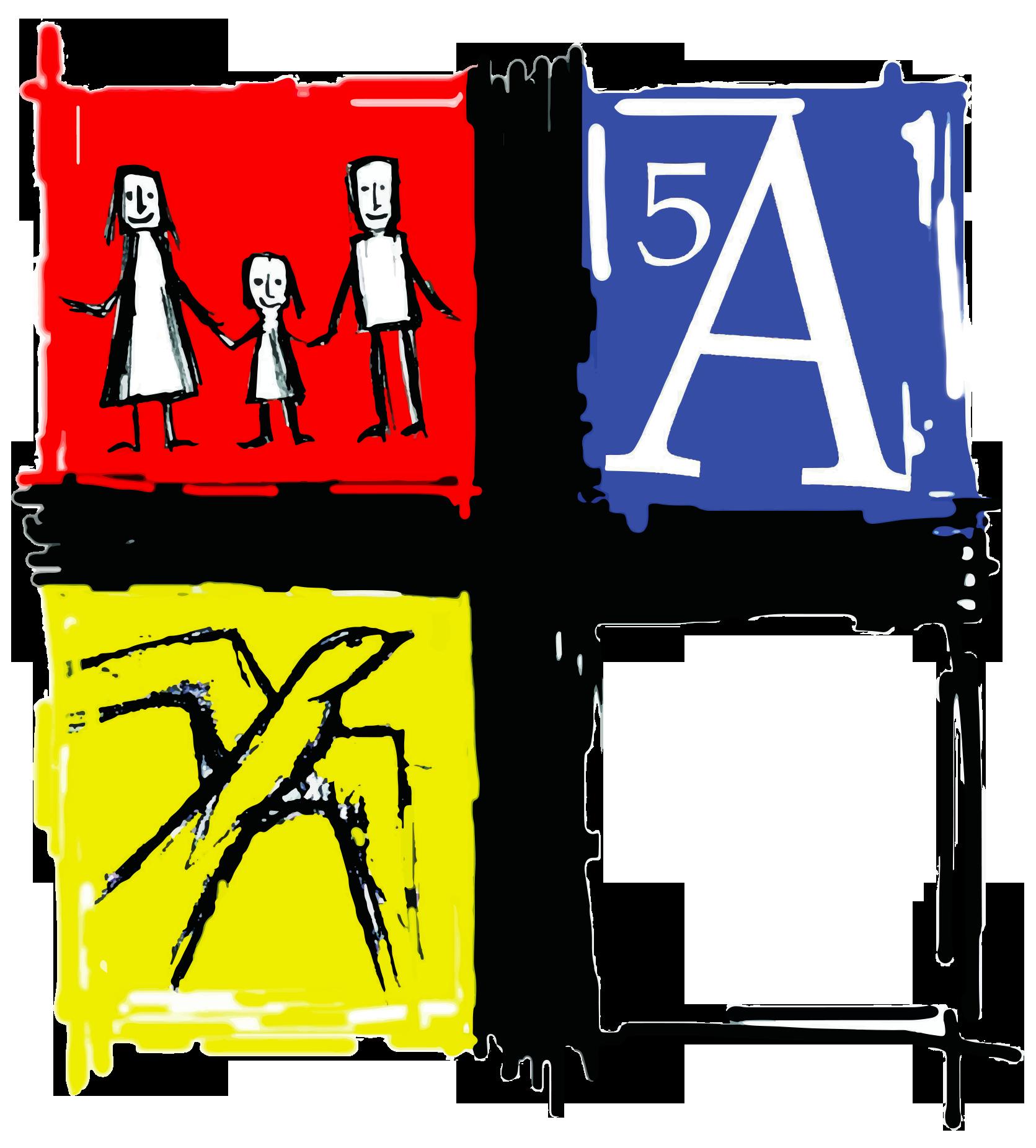 Logo_kat_skoly2