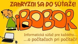 ibobor