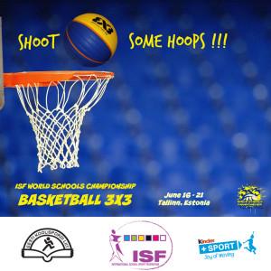 basketball-3x3-tallin