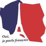 Je_parle_francais